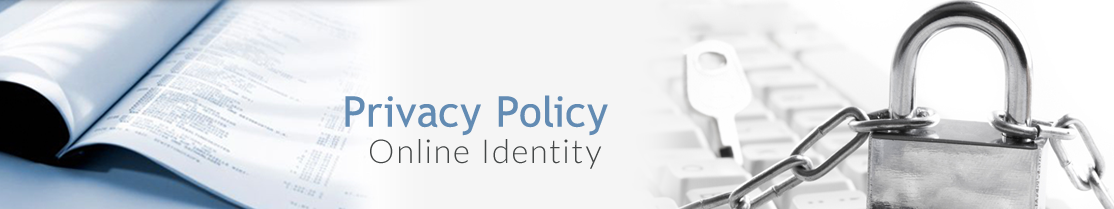 privacy_policy_banner